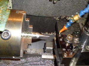 machining douglasville ga